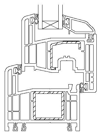 tischlerei demuth fenster. Black Bedroom Furniture Sets. Home Design Ideas